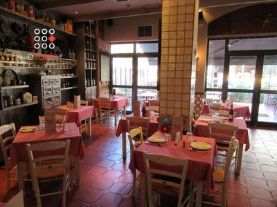 La Pasteria (Γλυφάδα) - εικόνα 3