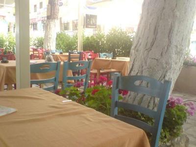 Πάρκο Restaurant Café-Bar - εικόνα 4