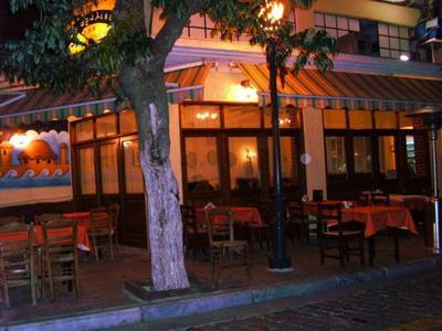 Taverna to Araliki - εικόνα 4
