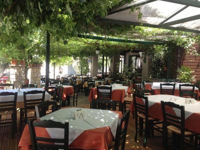 Taverna Mouragio - εικόνα 2