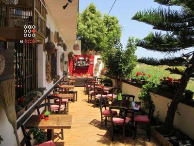Taverna Mitato - εικόνα 1