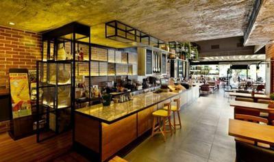 Flocafe Espresso Room (Galatsi) - εικόνα 1