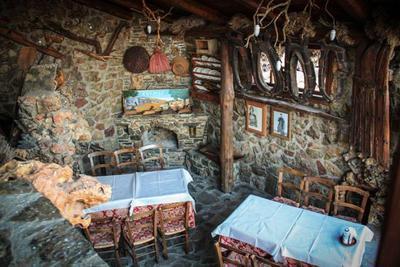 Taverna Koumos - εικόνα 1