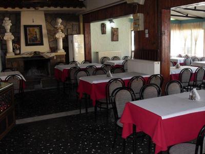 Taverna Savvas - εικόνα 1