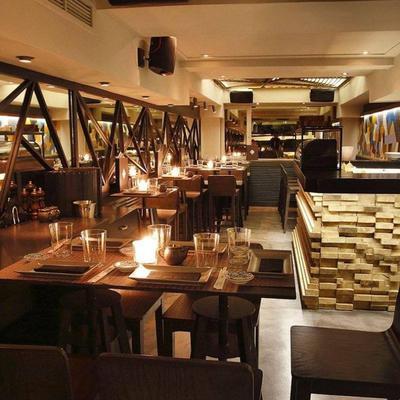 Kenza bar - εικόνα 1