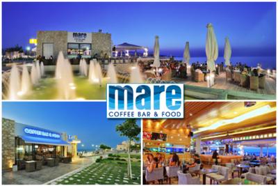 Mare - εικόνα 1