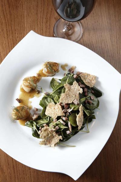 Mono Restaurant - εικόνα 4