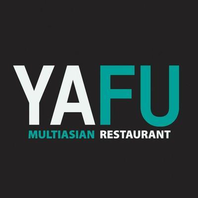 YAFU - εικόνα 4