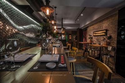 Mirai Sushi Bar - εικόνα 7