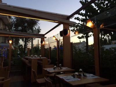 Iki Sushi Lounge - εικόνα 3