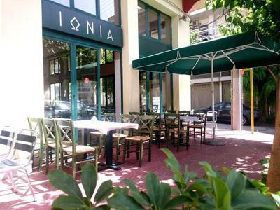 Ionia - εικόνα 1