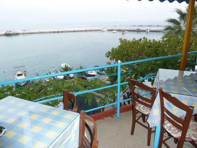 Alikes Café Restaurant - εικόνα 3