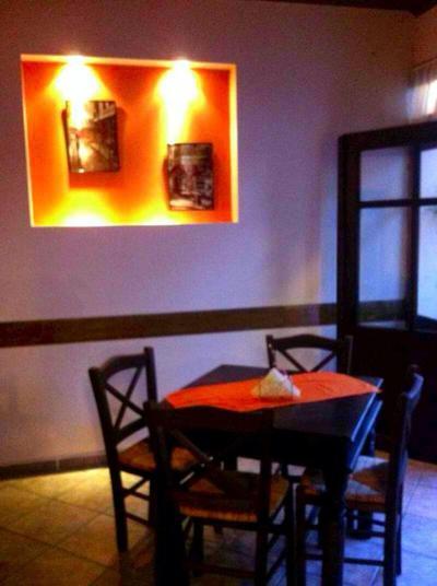 Restaurant i palia mas geitonia - εικόνα 5