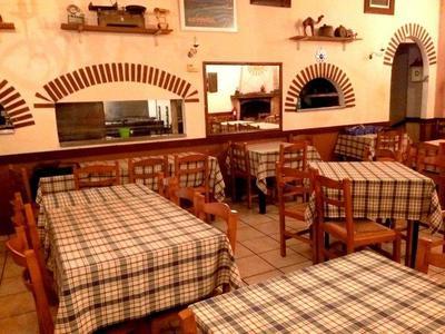 Taverna o Platanos - εικόνα 4