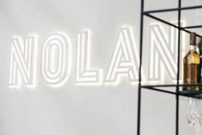 Nolan - εικόνα 3