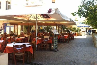 Taverna Apovrado - εικόνα 5