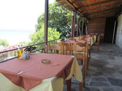 Taverna Isalos - εικόνα 2