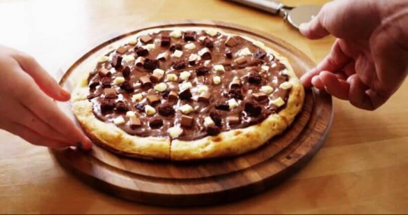 Verona Pizza - εικόνα 2