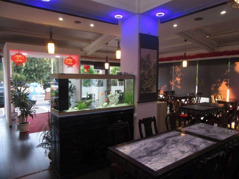 Xin Sheng - εικόνα 1