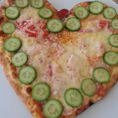 Volkano Restaurant Pizzeria - εικόνα 6