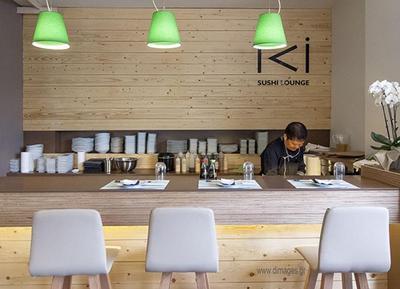 Iki Sushi Lounge - εικόνα 6