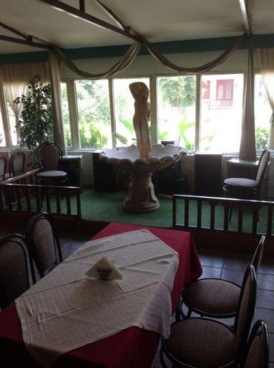 Taverna Savvas - εικόνα 6