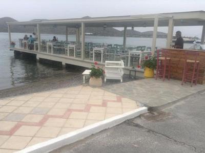 Melissos Restaurant - εικόνα 5