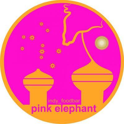 Pink Elephant - εικόνα 2