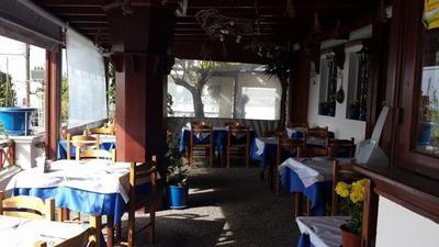 Kallisti Taverna - εικόνα 4