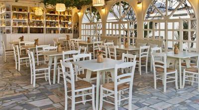 Savvas Popeye Taverna - εικόνα 1