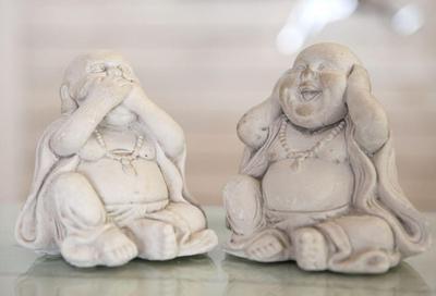 Ουζερί Ψαροταβέρνα ο Βούδας - εικόνα 7
