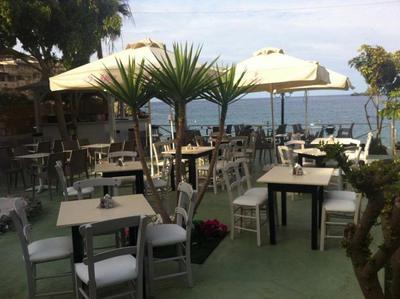 Taverna Anatoli - εικόνα 6