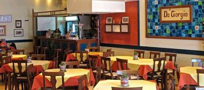 Da Giorgio Restaurant - εικόνα 5