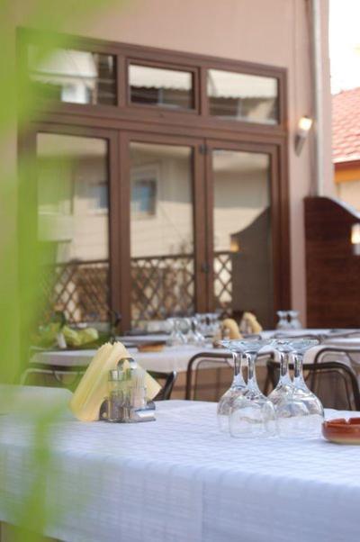 Mamas Restaurant - εικόνα 7