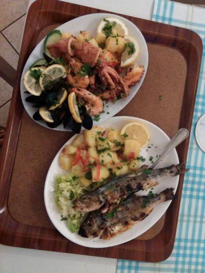 Taverna Maistrali Tsipouradiko - εικόνα 2