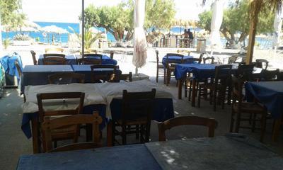 Taverna Gorgona - εικόνα 1