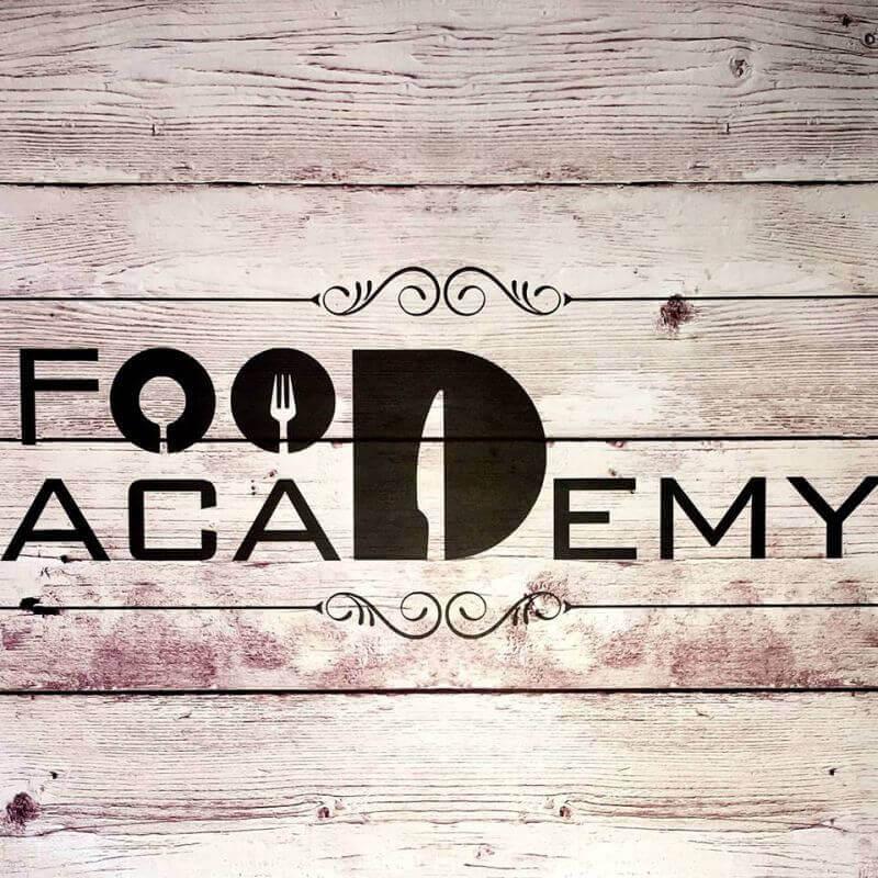 Food Academy - εικόνα 2