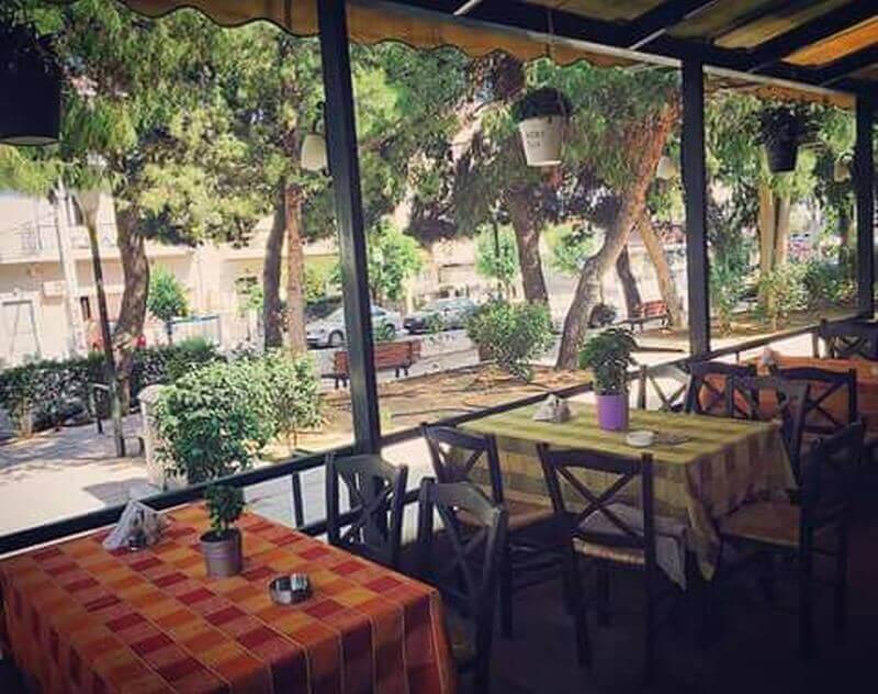 Taverna Angelos - εικόνα 7