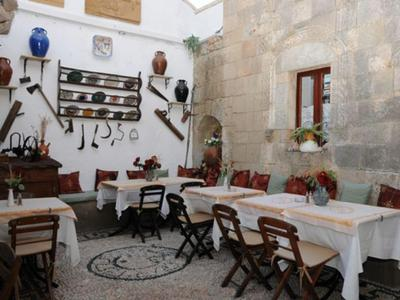 Kalypso Historic Restaurant - εικόνα 3