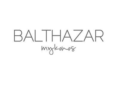 Balthazar (Μύκονος) - εικόνα 4