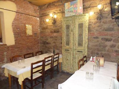 Taverna Ianthos - εικόνα 6