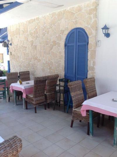 Kassandra Restaurant - εικόνα 6