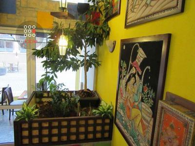 Curry Park Indian Restaurant (Heraklion) - εικόνα 6