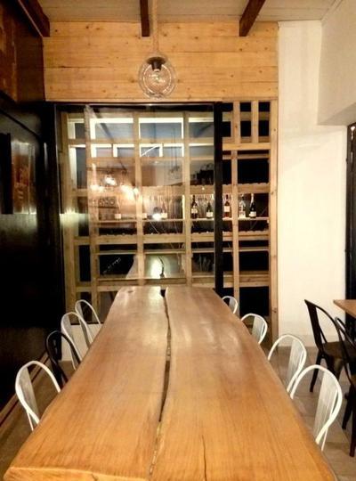 Keld's Restaurant - εικόνα 3