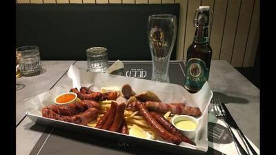 Beer on Us - εικόνα 6
