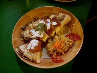 Μεξικάνος (Ο) (Γκάζι) - εικόνα 6
