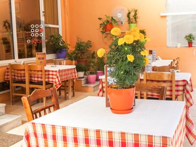 Taverna Opos Palia - εικόνα 6