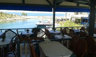 Remezzo Restaurant (Σίσι) - εικόνα 3
