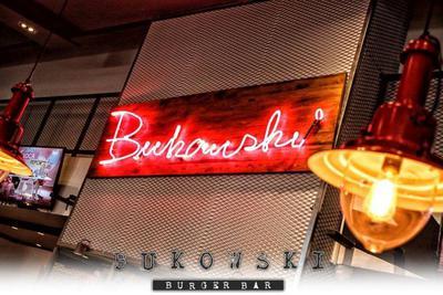 Bukowski Grill - εικόνα 5