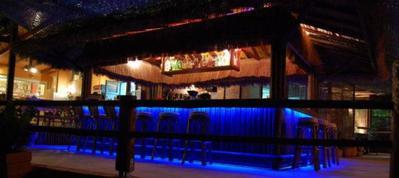 Kalamaki Restaurant - εικόνα 3